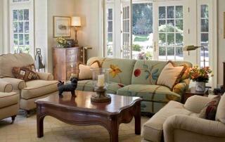 sofa-arms