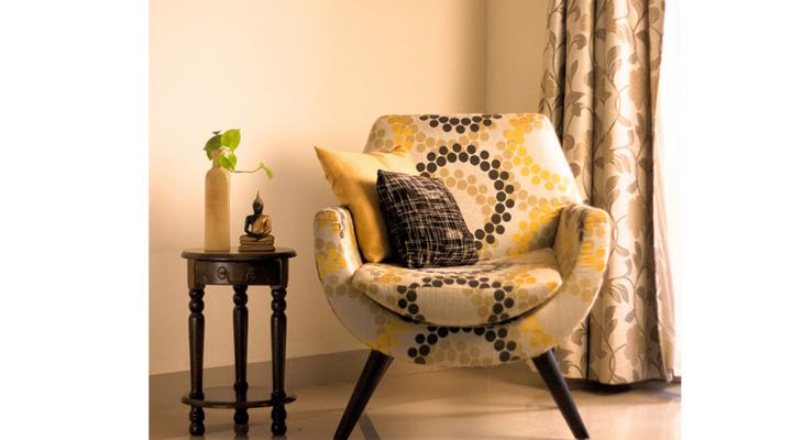 Ashley-Chair